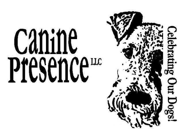 Canine Presence